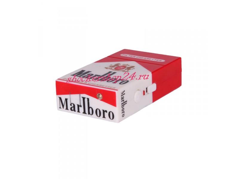 Сигареты в великом новгороде купить самокрутки табак сигареты купить